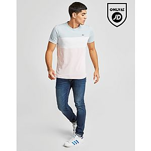 e8f24116f1d Lacoste | Men's Trainers & Clothing | JD Sports