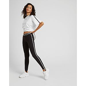 72ae80cdbeba9 Women - Calvin Klein Loungewear | JD Sports