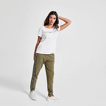 Tommy Hilfiger Original T-Shirt