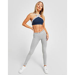 51e4e0345835e Women's Leggings & Running Leggings | JD Sports