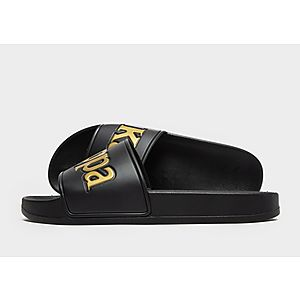 ca15f1d9b Sale | Men - Slides | JD Sports