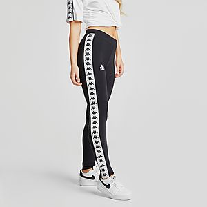 7dca6a73a1 Women - Kappa | JD Sports