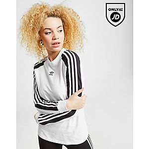 00a86b66705fe Women's adidas Originals Trainers, Clothing & Accessories | JD Sports