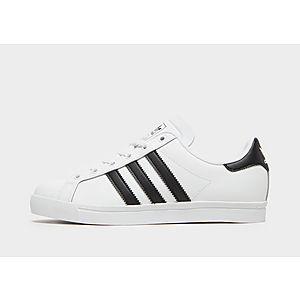 40d79db5a0 adidas Originals Court Star Junior ...