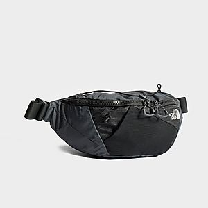df4f0f16179ff Bags & Gymsacks - Waist Bag | JD Sports
