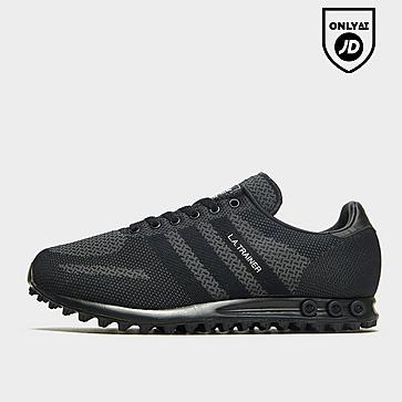 Men Adidas Originals LA Trainer | JD Sports