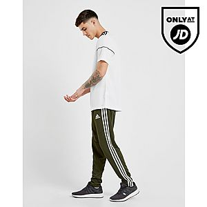 46abae261 Adidas Track Pants | JD Sports
