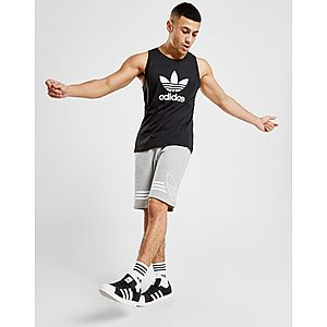 ad00154ef Up to 50% Off Men's Clothing | Summer Sale | JD Sports