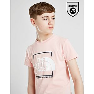 994195d9 Kids - Junior Clothing (8-15 Years) | JD Sports
