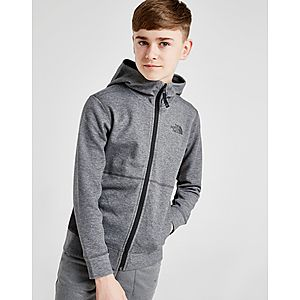 7cc6cae73 Kids - The North Face Junior Clothing (8-15 Years) | JD Sports