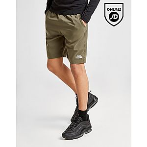 08d826265c The North Face | Jackets, Coats, Trainers, Trousers | JD Sports