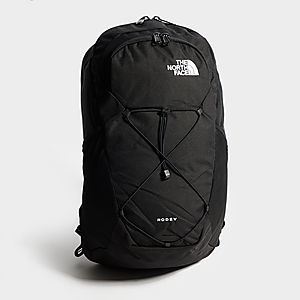 f5127bc39 North Face Backpacks & Bags | JD Sports