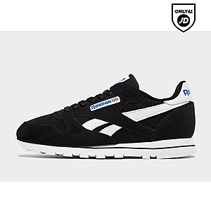 274ce5204 Sale | Men - REEBOK Mens Footwear | JD Sports