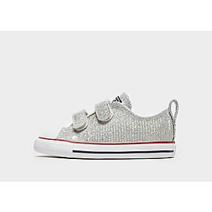 15439ff148ef Converse All Star Ox Infant
