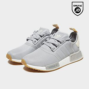 low priced 0271f 75f15 adidas NMD | NMD Primeknit, NMD R1 | JD Sports
