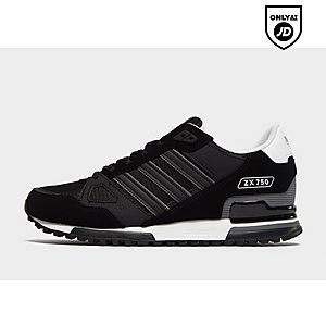 on sale ffb7c 8d153 adidas Originals ZX 750 ...