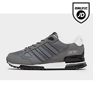 on sale 08af1 9ddeb adidas Originals ZX 750 ...