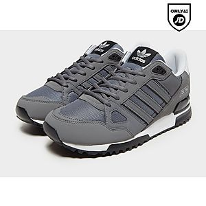 the latest d9896 c4132 adidas Originals ZX 750 adidas Originals ZX 750
