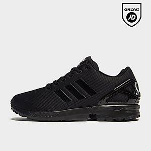 959b1201a648f Men - Adidas Originals Mens Footwear | JD Sports