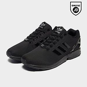 ca86bbcfdd Men's adidas Originals   Trainers, Tracksuits & Clothing   JD Sports