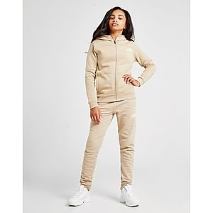 b6b7ce89a82a7 The North Face | Jackets, Coats, Trainers, Trousers | JD Sports