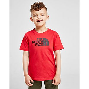 1eee14758 The North Face   Kids' Clothing, Footwear & Accessories   JD Sports