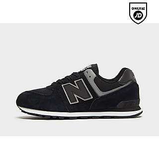 7359d0efb Kids - New Balance Junior Footwear (Sizes 3-5.5) | JD Sports