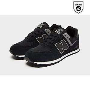2404293779 New Balance 574 Junior New Balance 574 Junior