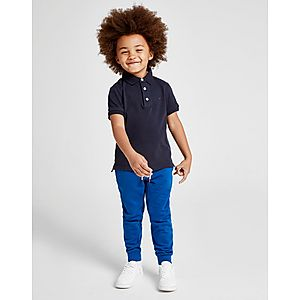 065b9a929968 Kids - Tommy Hilfiger Childrens Clothing (3-7 Years)   JD Sports