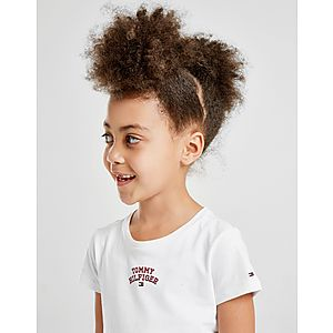 4e35dd2d7f5 Kids - Childrens Clothing (3-7 Years) | JD Sports