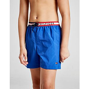 64fa0c14 Sale | Kids - Tommy Hilfiger Junior Clothing (8-15 Years) | JD Sports