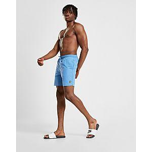 6601b299a0 Men's Swimwear & Men's Swim Shorts   JD Sports