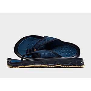 7a6452a28 Salomon RX Break 4.0 Flip Flops ...