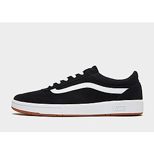 659c7d451226 Men's Vans Trainers & Shoes | JD Sports
