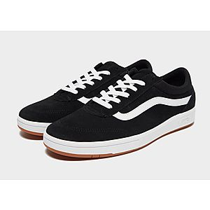 a2c8029208 Men's Vans Trainers & Shoes | JD Sports
