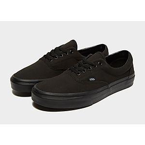 9e4ef3f6d Men's Vans Trainers & Shoes | JD Sports
