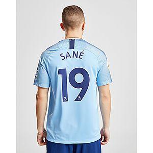 41b2cab3f8572 Manchester City Football Kits | Shirts & Shorts | JD Sports