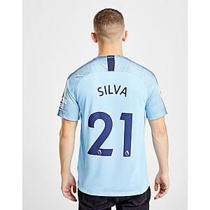 c8495afdd Manchester City Football Kits | Shirts & Shorts | JD Sports