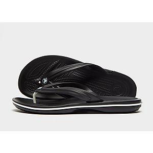 5a8a805c2 Men's Sandals & Men's Flip Flops   JD Sports