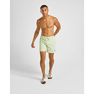 28a5df5a2c Men's Swimwear & Men's Swim Shorts | JD Sports