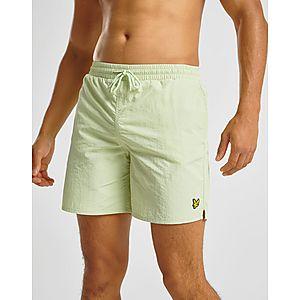 28a5df5a2c Men's Swimwear & Men's Swim Shorts | JD Sports