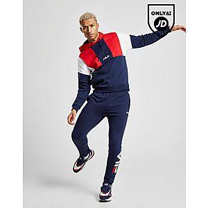 4ea74efd08e1 Sale | Men - Fila Mens Clothing | JD Sports
