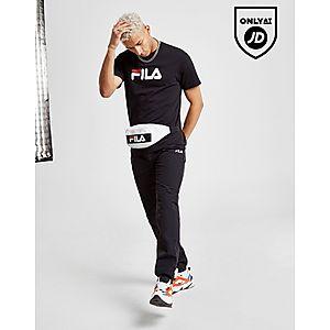 bfe93cdf43503 Men - Fila Track Pants | JD Sports