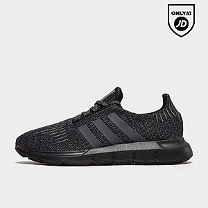 093db94b3cc adidas Originals Swift Run