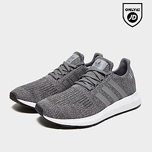 540eca5f3cf Adidas Originals Swift Run | JD Sports