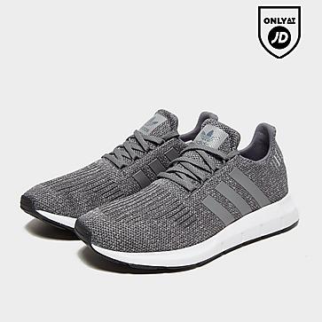 adidas Swift Run | adidas Orginals Schuhe | JD Sports