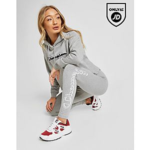 148e9212fcf4c8 Up to 50% Off Women's Clothing, Footwear & Accessories | JD Sports ...