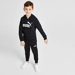 d41b46be46 Sale   Kids - PUMA   JD Sports