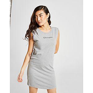 142d651b4b8 Sale | Women - Dresses | JD Sports
