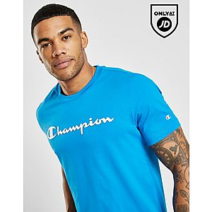 2f72e597c024 Up to 60% Off Men's T-Shirts & Vests | Summer Sale | JD Sports
